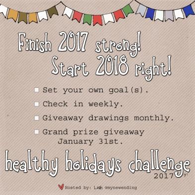HealthyHolidays_2017